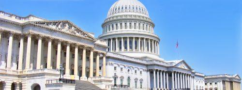5 dingen die je niet mag missen in Washington DC (things not to miss in Washington DC)