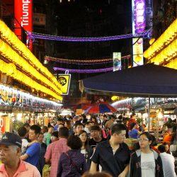 7 Reasons why you should visit Taiwan