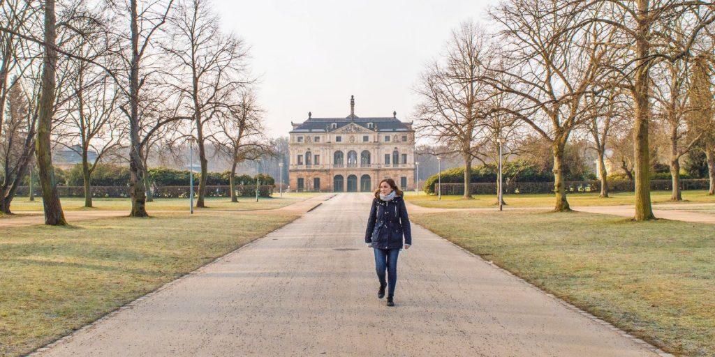 Royal Things to do in Dresden (Koninklijke Bezienswaardigheden in Dresden)