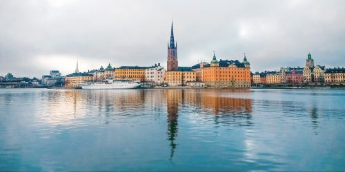 Stockholm in winter: a city guide with honest tips and tricks