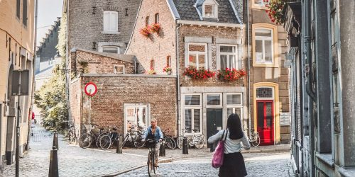 Survival Guide: These are the Best Things to Do in Maastricht